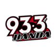Banda (Monterrey)