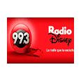 Disney 99.3 FM