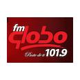 Globo (Mexicali)