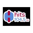 Hits FM (Chihuahua)