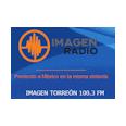 Imagen Radio (Torreón)