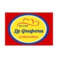La Grupera (Puebla)