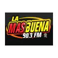 La Más Buena (Torreón)