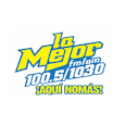 La Mejor (Cd. del Carmen)