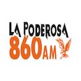 La Poderosa (Tijuana)