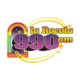 La Rocola (Mexicali)