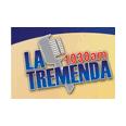 La Tremenda (Mexicali)
