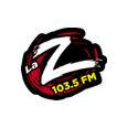 La Z (Ciudad Juárez)