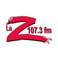 La Z FM