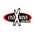 Maxima (Ciudad del Carmen)