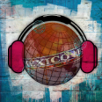 México es... Radio