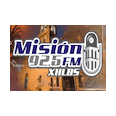 Mision FM