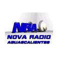 Nova Radio (Aguascalientes)