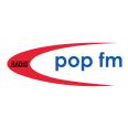 Pop FM 98.7
