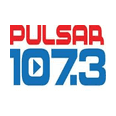 Pulsar (Tijuana)