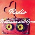 Radio Baladas Del Ayer
