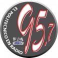 Radio IPN