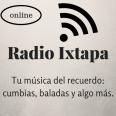 Radio Ixtapa - Cumbias y Baladas