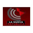 Radio La Nueva Republica MonaLisa (Campeche)