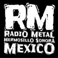 Radio Metal Hermosilllo Sonora