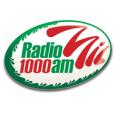Radio Mil
