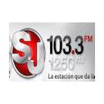 Radio Saltillo (Saltillo)