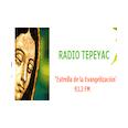 Radio Tepeyac (San Cristóbal de las Casas)