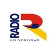 Radio UAA (Aguascalientes)