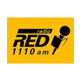 Red AM