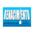 Renacimiento Radio (Ciudad Juárez)