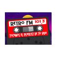Retro FM Carmen