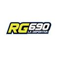 RG La Deportiva