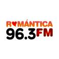 Romántica (Tapachula)