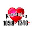 Romántica (Tuxtla Gutiérrez)