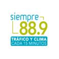 SIempre (Ciudad de México)