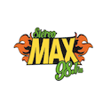 Stereo Max (Tlaxcala)
