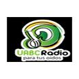 UABC Radio (Mexicali)