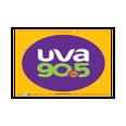 UVA (Aguascalientes)