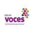 Voces (Tenabo)