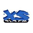 XS (Ensenada)