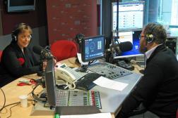 Radio ABC Radio