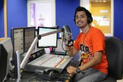 Radio Exa FM