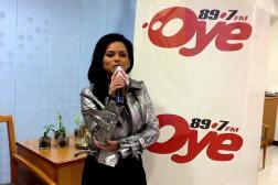 Radio Oye 89.7