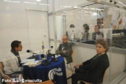 Radio Radio Educacion