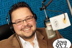 Radio Stereo Joya