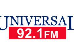 Radio Universal 92.1